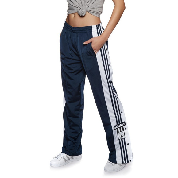 4290efcc6 adidas Pants   Track Nwt Adibreak Women   Poshmark
